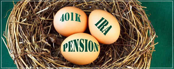 Should I Invest My 401(K) in Individual Stocks?