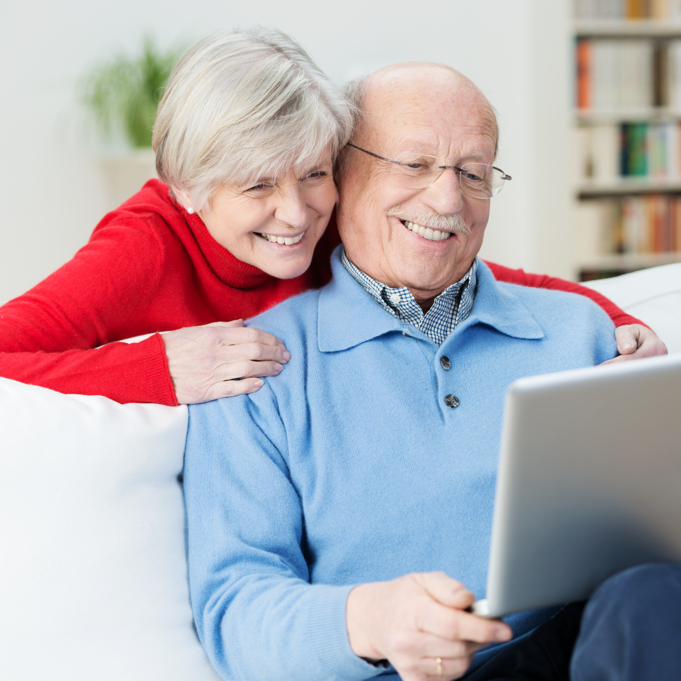 Retirement Planning | Retirement Living | Social Security | Wiseradvisor.com