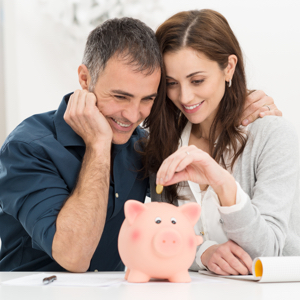 6 Surefire Tips to Save Money All Year Long