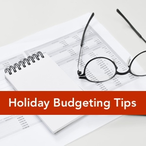 Personal Finance | Budgeting and Savings | Wiseradvisor.com
