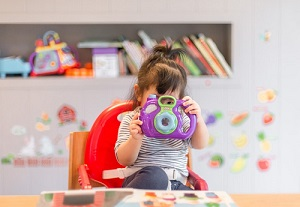 Top 5 Ways To Ease Childcare Costs