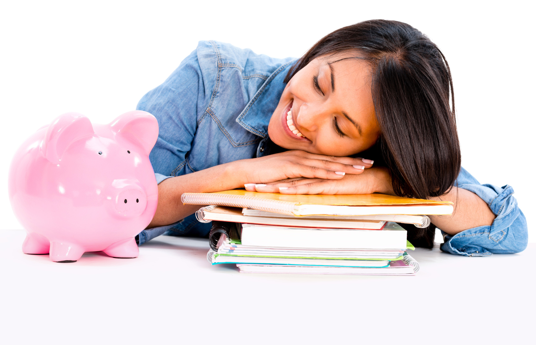 Education Planning | Financial Aid | Wiseradvisor.com
