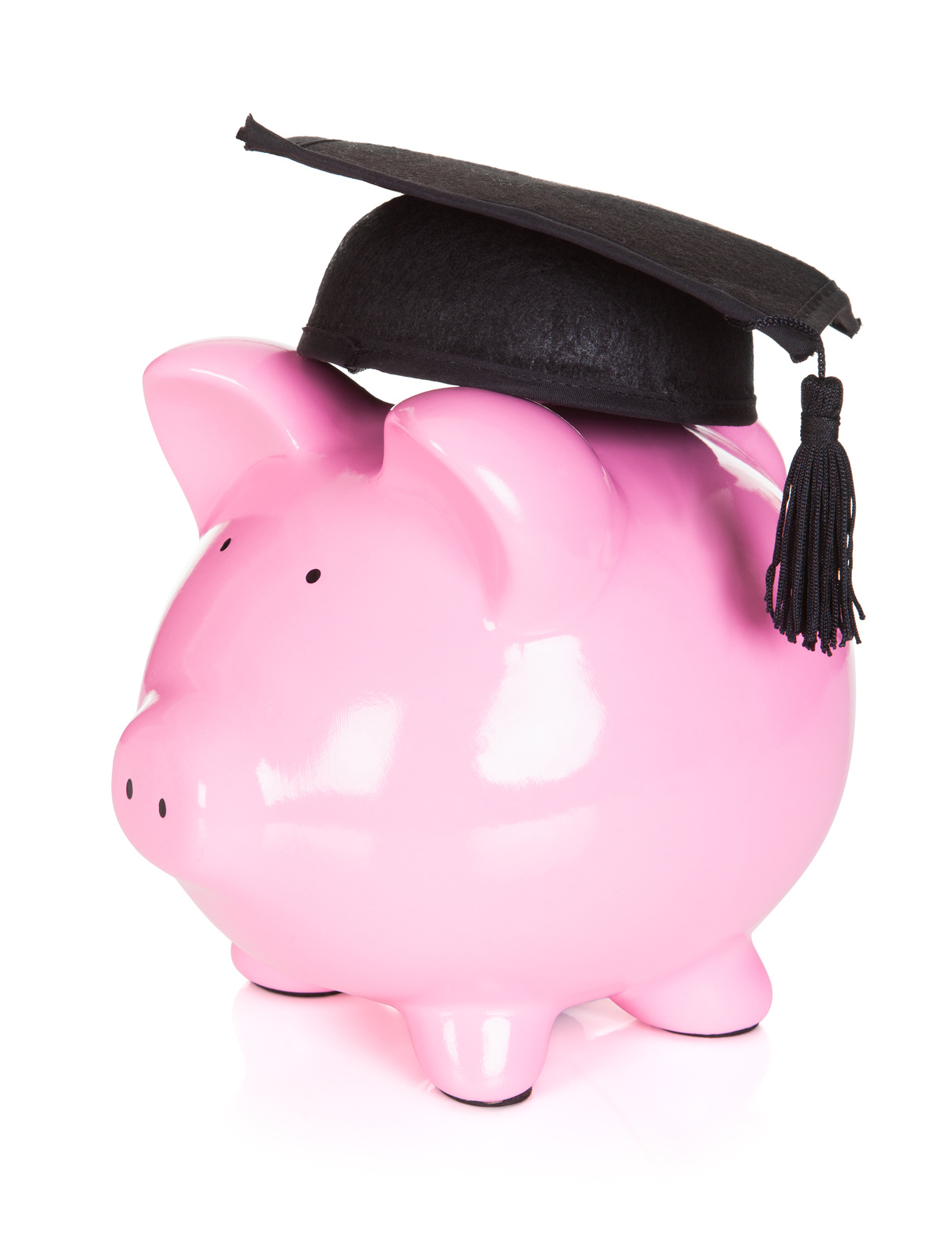Federal Education Loan Rates Are on the Rise. Could It Affect You?