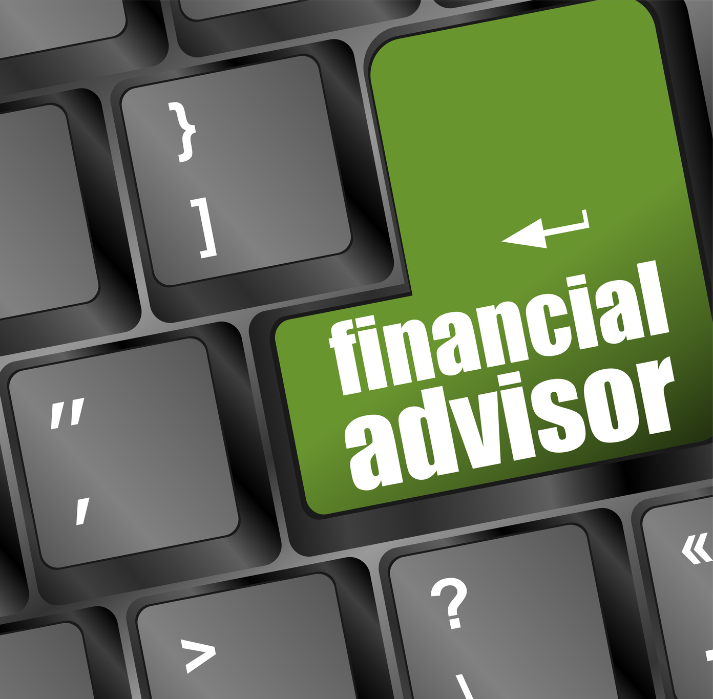 Financial advisor vs. Financial planner – who do you need?