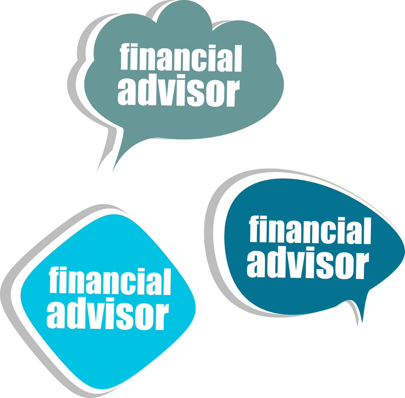 How to Choose & Evaluate a Financial Advisor | Wiseradvisor.com