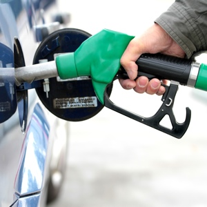 What Do Lower Gas Prices Mean for Your Portfolio?