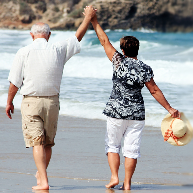 5 Retirement Planning Steps Most People Overlook