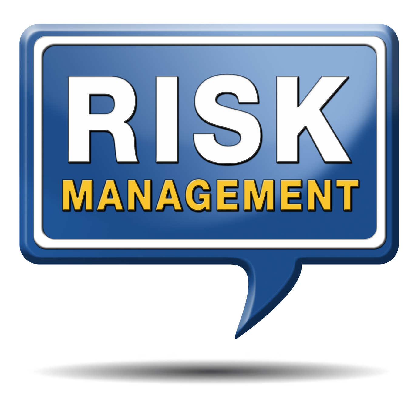 Financial Planning | Risk Management | Wiseradvisor.com